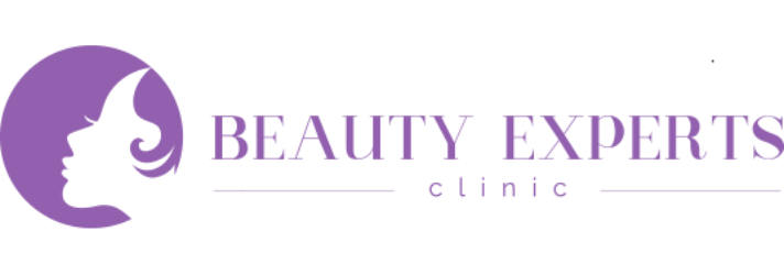 Beauty Experts Clinic